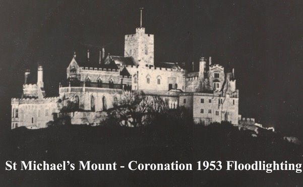 St Michaels mount coronation 1953alted_edited-1